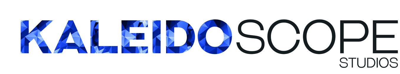 kaleidoscope studios Logo